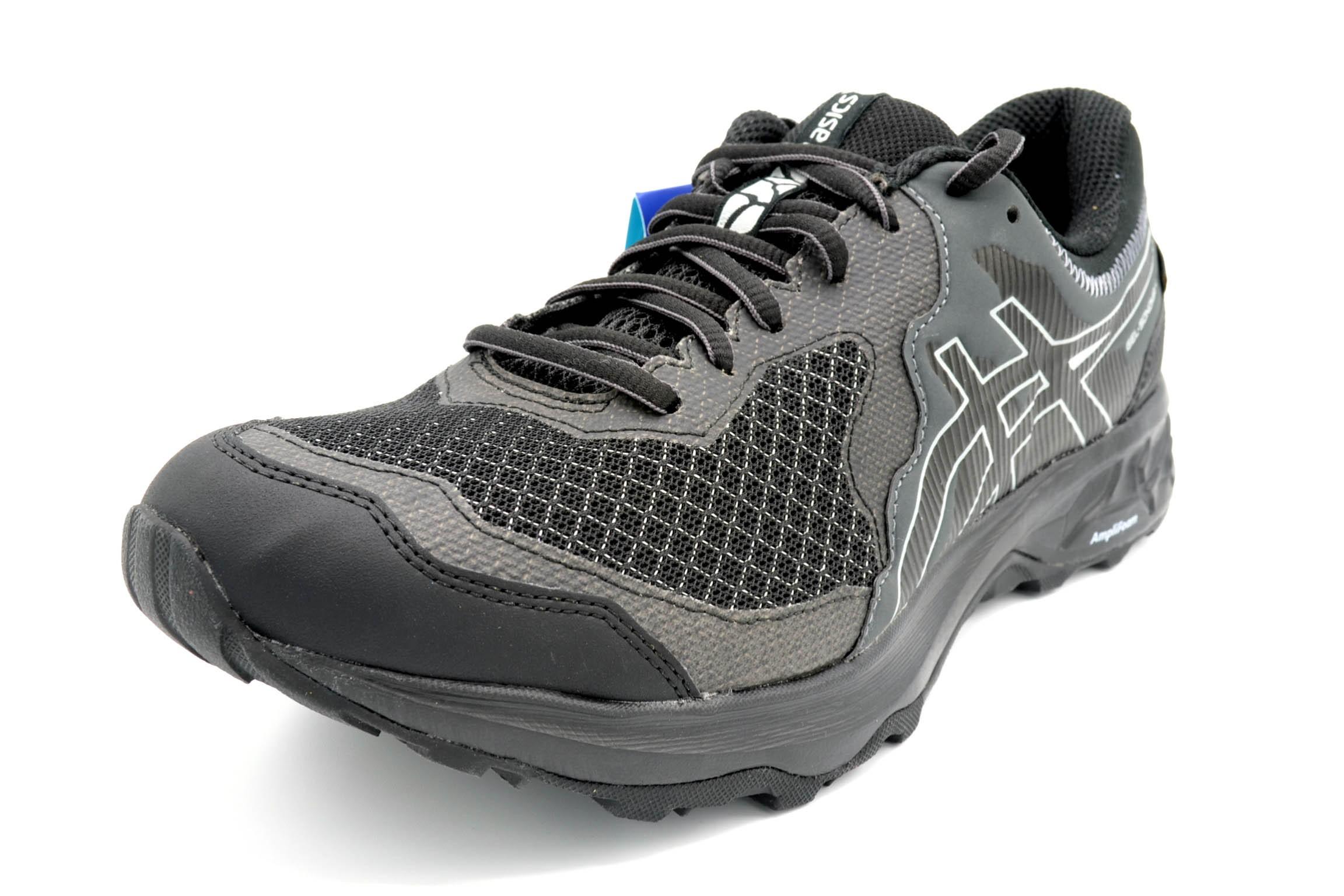 asics gel sonoma 4 trail running hombre