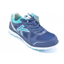 Kelme Seattle flat 4.0 indigo