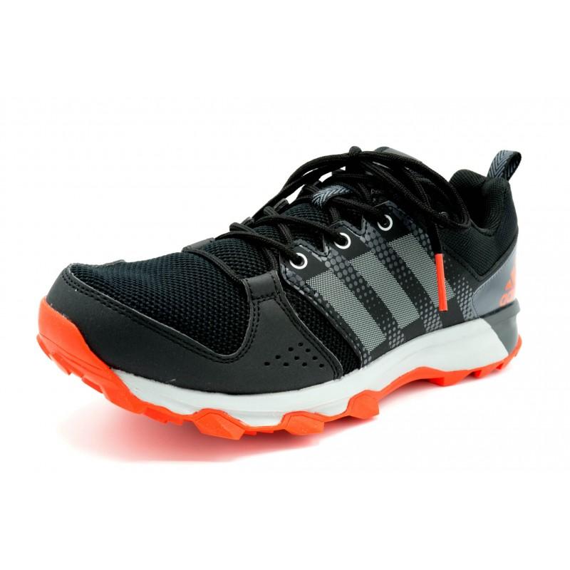 Adidas Galaxy Trail, Zapatillas de Running para Hombre.