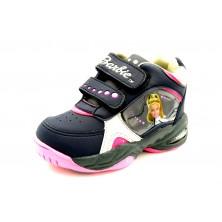 Barbie mod. Faroth - Bota deportiva para niña