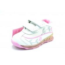 Barbie mod. Lay - Zapatilla deportiva para niña