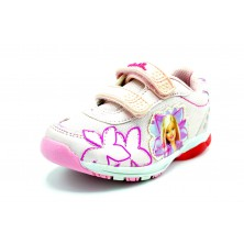 Barbie mod. Rissy - Zapatilla deportiva para niña