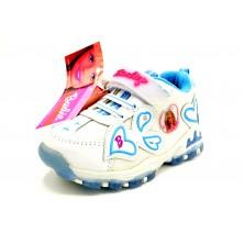 Barbie mod. Spot - Zapatilla deportiva para niña