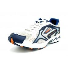 Paredes 630038G1 - Zapatilla deportiva para hombre