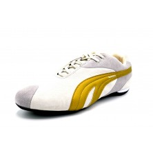 Paredes P61070L1 - Zapatilla deportiva para hombre