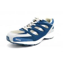 Paredes P61125G5 - Zapatilla deportiva para hombre