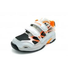 Paredes P07N900S - Zapatilla deportiva para niño