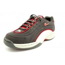 Paredes P26178G1 - Zapatilla deportiva para hombre
