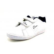Paredes P26849B2 - Zapatilla deportiva para niño