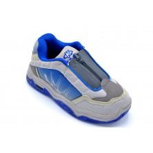 Kelme Topfree - Zapatilla deportiva para niño