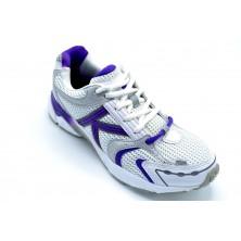 Kelme Kobe - Zapatilla de running para mujer