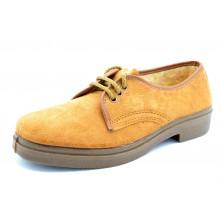 Canos 056 - Zapato de trabajo