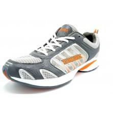 Paredes M81360G - Zapatilla deportiva para hombre