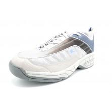 Paredes P99870G1 - Zapatilla deportiva para hombre