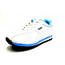 Paredes22560B - Zapatilla deportiva