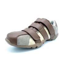 Paredes 42377M - Zapato sport