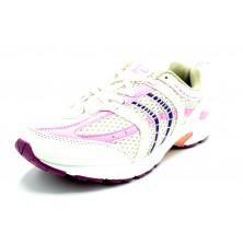 Paredes L002B - Zapatilla deportiva para chica