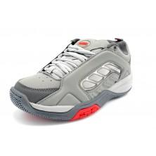 Paredes STR071 - Zapatilla deportiva para chico