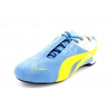 Paredes P61070L Blue - Zapatilla deportiva