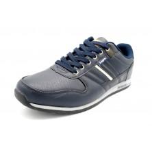 J´Hayber Chacal - Zapato deportivo de cordones
