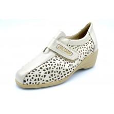 Drucker 24279 - Zapato plantilla extraible