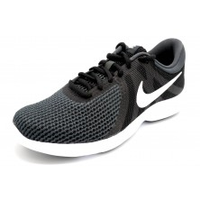 Nike Revolution 4 EU - Zapatilla running