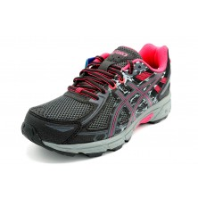 Asics Gel-Venture 6 GS - Zapatilla Trail