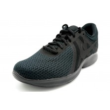 Nike Revolution 4 EU Black