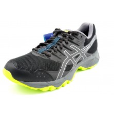 Asics Gel Sonoma 3 - Zapatilla trail