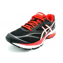 Asics Gel Pulse 8 - Zapatilla running