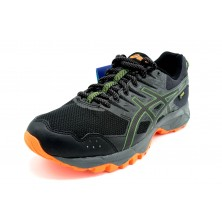Asics Gel Sonoma 3 Goretex - Zapatilla Trail
