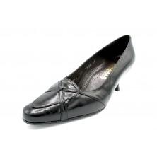 Drucker Calzapedic 7822 - Zapato de vestir anatómico