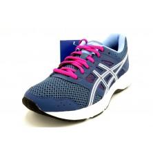 ASICS Gel Contend 5 Woman - Zapatillas de Running