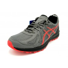 Asics Frequent Trail - Zapatillas de trail running.