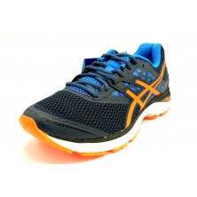 Asics Gel Pulse 9 - Zapatillas de Running
