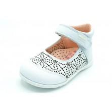 Pablosky 047305 - Zapato de verano primeros pasos