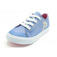 Pablosky 955410 Jeans Glitter