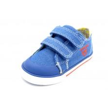 Pablosky 953010 Denim Jeans
