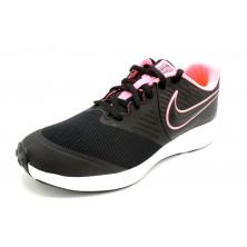 Nike Star Runner 2 - Zapatilla deportiva running