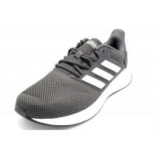 Adidas Runfalcon - Zapatilla de running hombre