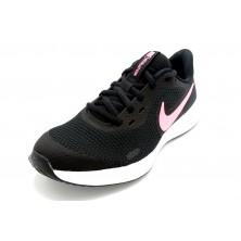 Nike Revolution 5 - Zapatilla deportiva running chica