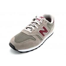New Balance ML373AD2 - Zapatilla deportiva hombre