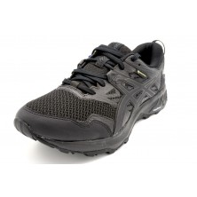 Asics Gel Sonoma 5 GTX - Zapatilla trail running Gore-tex