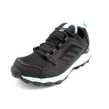 Adidas Terrex Agravic TR GTX W - Zapatilla trail Gore-Tex