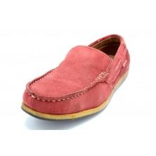 Sweden Kle Yachting (T) - Zapato de piel para hombre