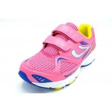 Fuu Jr 413 - Zapatilla deportiva niñas