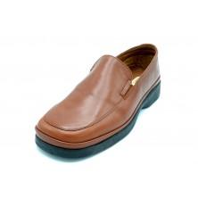 Fluchos 3570 Mimosa - Zapato de piel