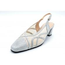 Juan Maestre 750 - Zapato de piel para vestir
