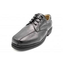Suave´s 1301 - Zapato de piel