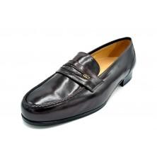 Paco Cantos 325 Tucán - Zapato de vestir ancho especial